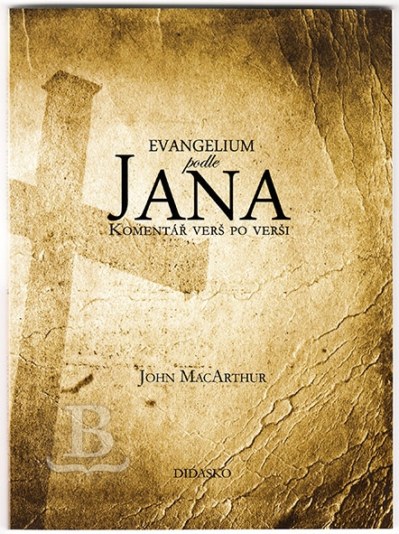 Evangelium podle Jana, komentář verš po verši