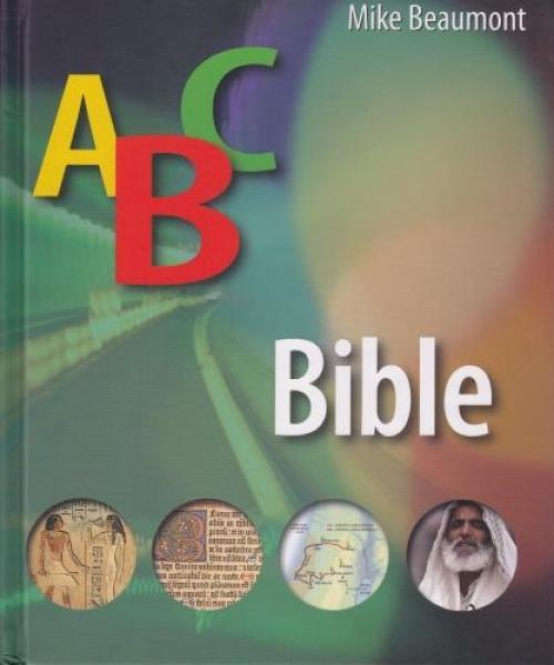 ABC Bible