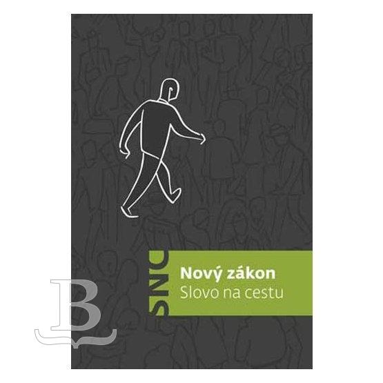 Nový zákon český, Slovo na cestu