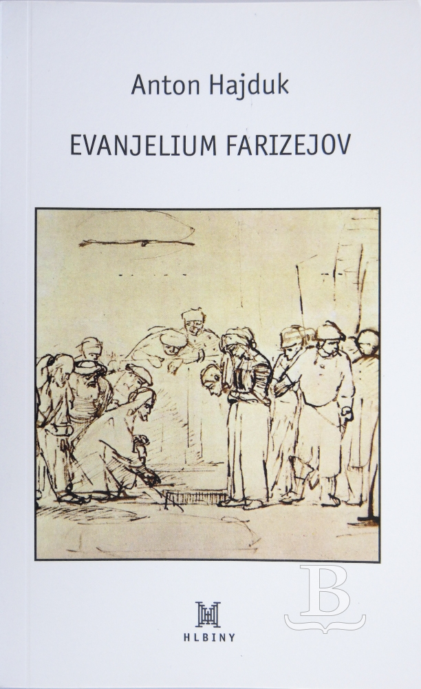 Evanjelium farizejov
