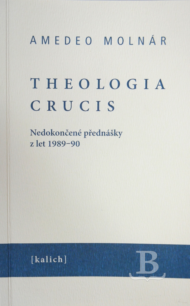 Theologia Crucis